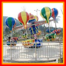Family fun games center outdoor amusement games samba chair