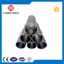 Made in china raw steel tube
