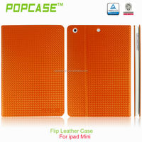 flip cover case for tablet for ipad mini