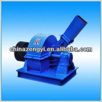 China manufacturer disc wood cutting slitting machine for paper making