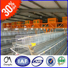 Factory top selling chicken cage/ poultry chicken cage/ chicken coop