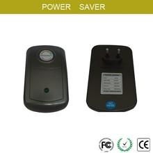 power saver/energe power saver/electricity economizer