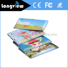 """Big promotion android 4.4 kitkat tablet ATM7031 quad core android tablet 7"""" Cheapest tablet"""