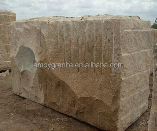 Cheap Granite Slabs For Sale Direct Factory Good Price Buy Cheap Granite Slabs Cheap