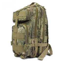 Hot sell assault rucksack,military backpack,tactical backpack