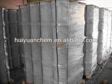 self adhesive sealant PU waterproof coating and paint