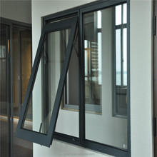 latest window designs top hung windows vertical opening window popular product