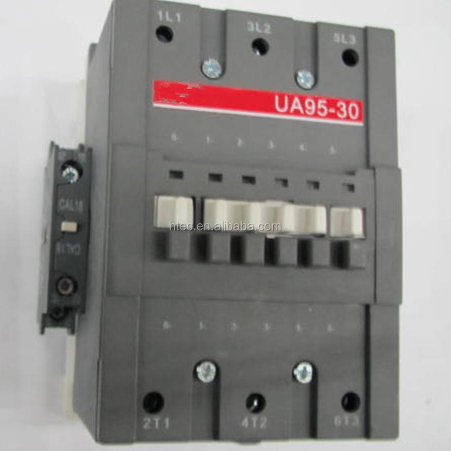 T1B160 TMD16/500 FFC 3P