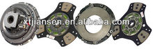 Clutch Assemblies M107034-32 For Mack Truck
