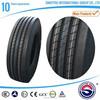 Trade Assurance China sunote brand 11-22.5 steer/drive/trailer tire