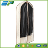 Gusseted Suit Garment Bag
