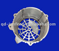 Custome alta calidad de aluminio a presión fundición