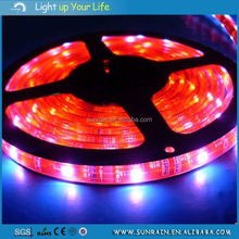 New Type New Arrival and Hot Sales Led Wireless Christmas Tree Lights