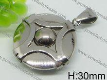 new design Hotmini cooper pendant