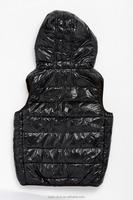 China Wholesale Waterproof Clothing Custom Fishing Battery Heated Vest