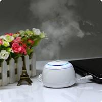 Usb Humidifier,USB Portable Humidifier Sprayer Nano Technology