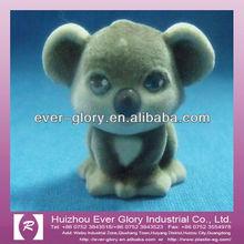 juguetes de plástico de juguete promocional caliente de la venta