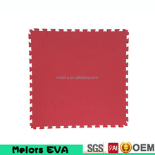 High quality Melors gym equipment mat used judo judo tatami mat 2.5 thicknessaikido mats for sale/interlocking exercise mats