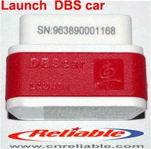 Launch DBS Car Diagnostic Car,scanner card,code card