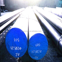 forged Good Properties CK45 S45C Carbon Steel Sae 1045 Steel Round Bars