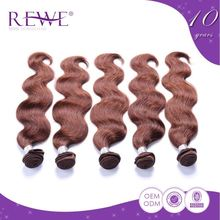 Personalized Guarantee 2 Years Gray Nature Japan Names Of Hair Extension Color