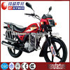 Best selling chinese motocross bikes for sale south amenrica(ZF150-3C(XIV))