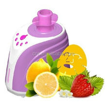2015 top sale new design machines to make face mask