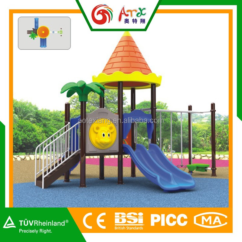 Home Depot Play Equipment : New promotion backyard playground equipment home depot