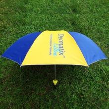 cheap bottle cap umbrella