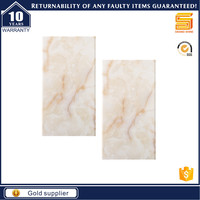 global glaze house plans wave pattern tile wall tiles price in india