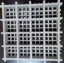 ANTI corrosion grating with mini mesh