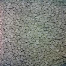 High Density Polyethylene / virgin HDPE granules/ recycled hdpe scrap