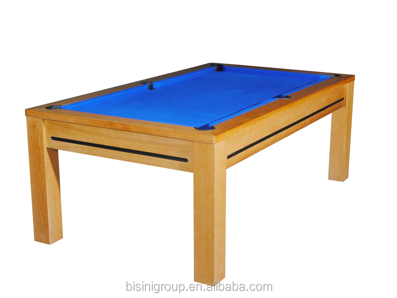 Pool Dining Tables For Sale Dining Pool Tables For Sale  : American Style 2 in 1 Dining Pool from honansantiques.com size 800 x 600 jpeg 176kB