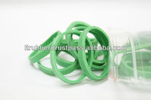 Elastic Rubber Band 001