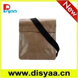 Fashionable Genuine Leather Men Briefcase Bag