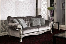 Modern classic furniture sofa,living room console table made in China YS188