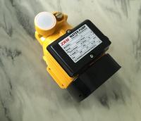 New Style Small Vortex Pump PKM60