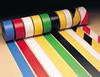 Self Adhesive Yellow 50mm x 33M Warning PVC Marking TAPE