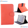 New launch flip cover case for tablet universal case cover