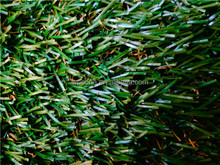 PE+PP material factory directly selling high density decorative indoor grass
