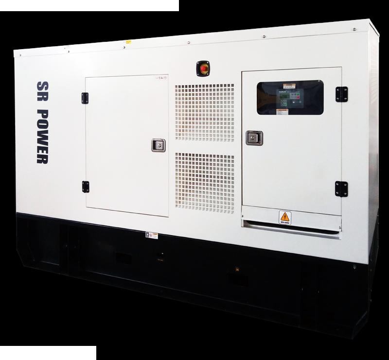50 hz 200 kva diesel giá máy phát điện với 6CTAA8. 3-G2 động cơ