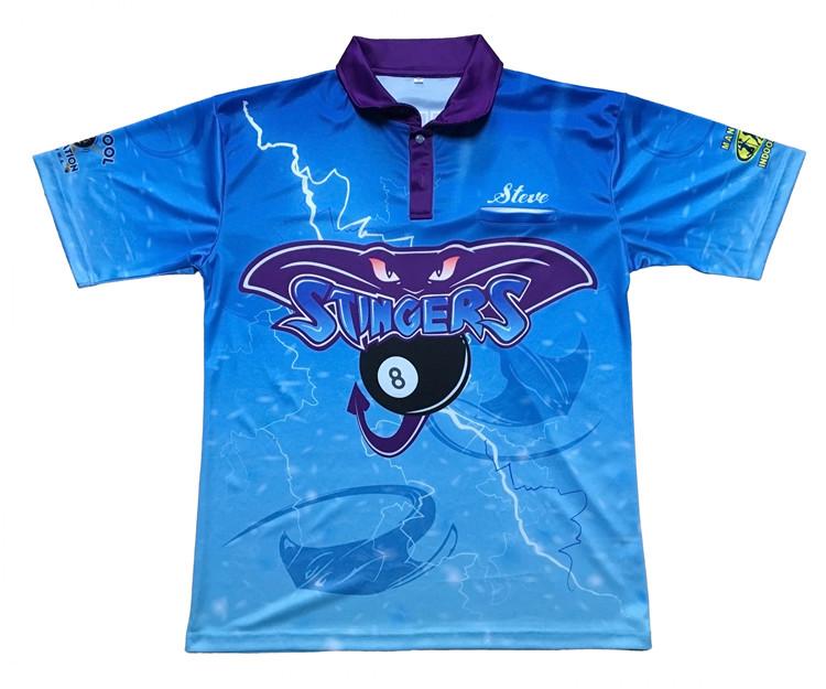 Polo Shirts_2582.jpg