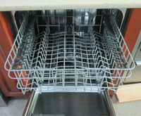 HHYXION hot-selling used commercial dishwasher for sale