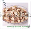 Natural Hot sale Licorice Root extract,High quality Licorice Root extract powder