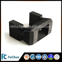 Train Spare Parts For Casting Products