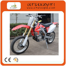 250CC DIRT BIKE FOR SALE CROSS BIKE NEW MODEL