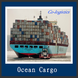 shenzhen logistics container sea agent from china to denmark-Oscar(Skype:colsales20)