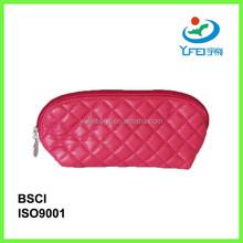 YF-HB007 New Stylish Waterproof High Quality Designer Handbag