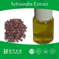 Essential fatty acids for losing weight schisandra oil