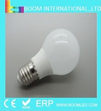 Latest products in market 5W E27 12SMD 5620 LED LIGHT in Shenzhen
